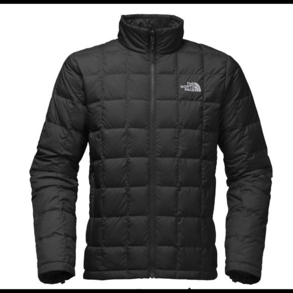 dc8c91ad6 North Face Men's Altier Tri Climate Jacket down